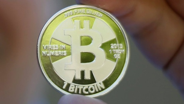 What is Bitcoin 2019 (cryptocurrency)?