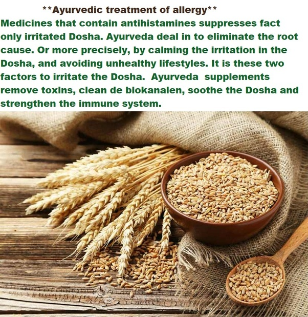 Why does the USA have nearly ten times more celiac disease ...