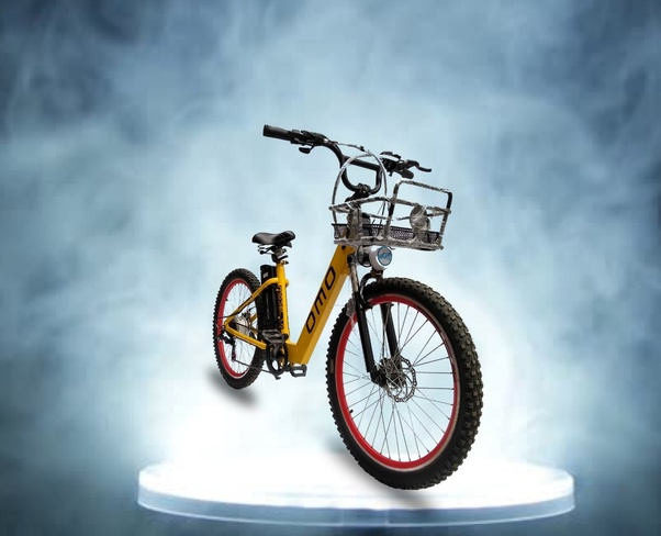 Which is the best electric cycle to buy in India? - Quora
