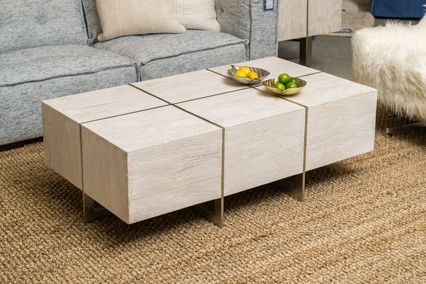 Awesome Whats The Difference Between A Coffee Table And An End Spiritservingveterans Wood Chair Design Ideas Spiritservingveteransorg