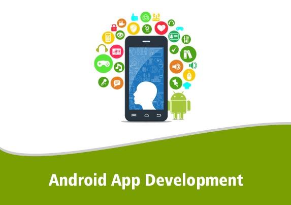 What is android app development? - Quora