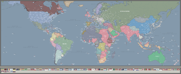 What would have happened if Germany had won WWI? - Quora on alternate history london, ww2 alternate history map, alternate history united kingdom, alternate american history map, alternate history thailand, world history interactive map, alternate history united states of america, alternate history poland, alternate history mexico, alternate history us map, alternate history europe map, alternate history south america, 3rd reich alternate history map, alternate history india, alternate history countries, alternate history austria, alternate history ww1, alternate history asia, alternate history egypt, alternate history hungary,