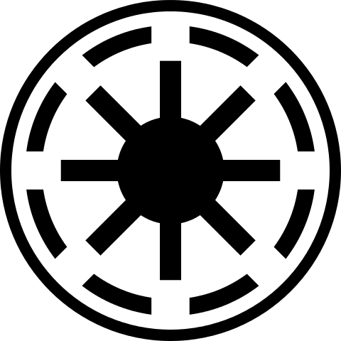 What Is The Origin Of The Jedi Symbol Does It Ever Appear In The