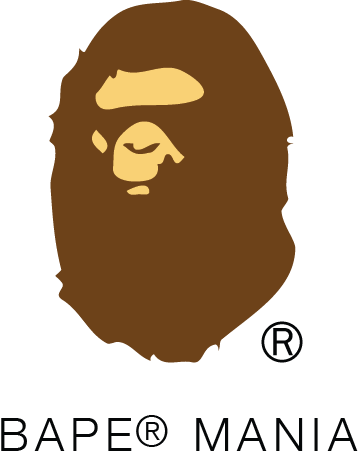 What Clothing Brand Has A Monkey Logo Quora