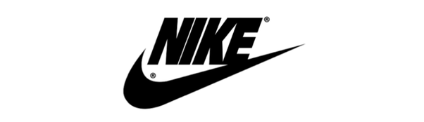 where was nike founded