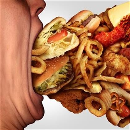 Makan Banyak Tapi Susah Gemuk? Mungkin Ini 7 Penyebabnya