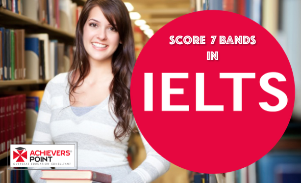How to prepare for the IELTS at home for free - Quora