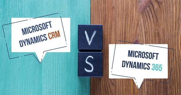 How good is the CRM solution of Microsoft Dynamics 365? - Quora