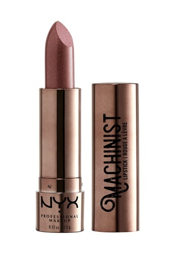 If Youre A True Friend You Know Her Favourite Shade And Every Girl Love Makeup NYX Is One Of The Top Brands Can Order It Online At Around