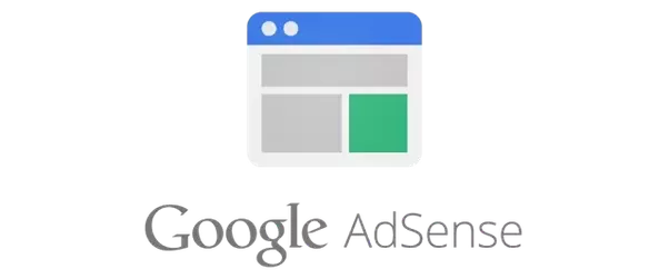 AdSense (Google AdSense) is an advertising placement service by Google