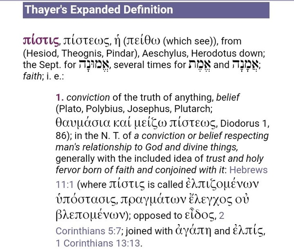 several times definition