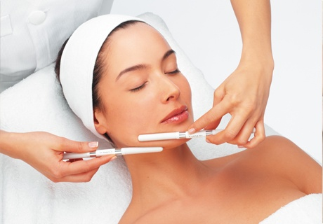 Which are the Best institutes for beauty courses in India