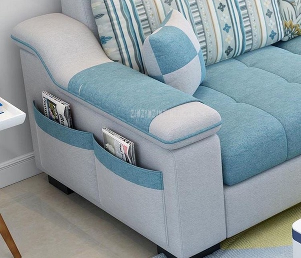 Etonnant To Know About Which Is The Best Sofa Design, People Tend To Research It All.
