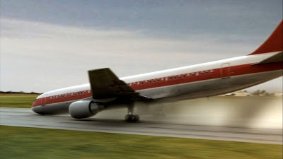 Air Disasters Gimli Glider Full Episode - Images All Disaster