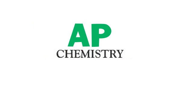 7th pdf edition chemistry ap barrons