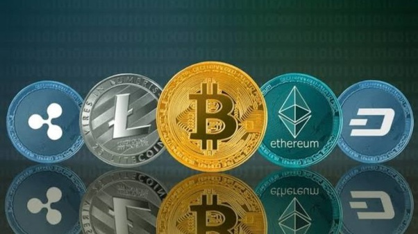 people lose investing in bitcoin vr crypto trading