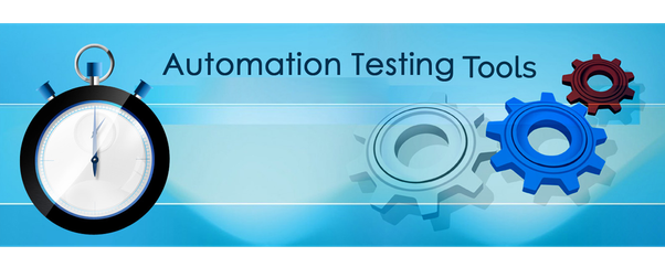 What are the benefits of automated testing? - Quora