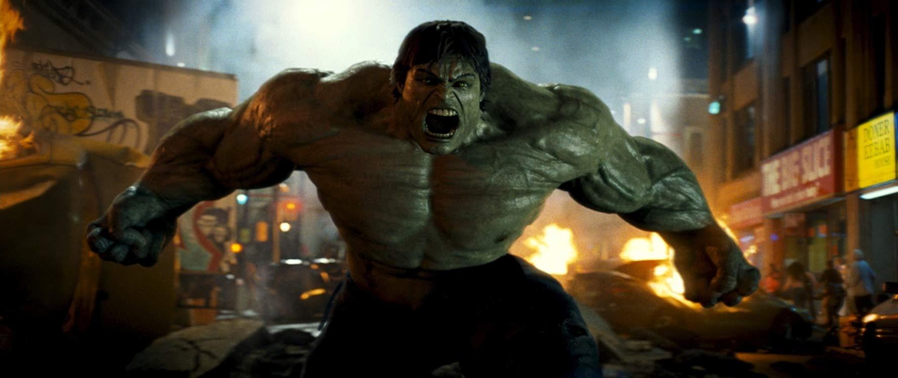 hulk 2008 full movie in hindi download 720p
