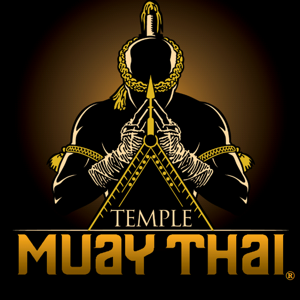 What Do You Think Makes Muay Thai Great Compared To Other Arts Quora