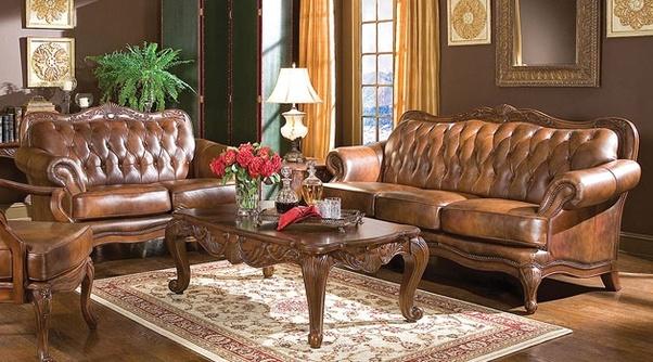 Strange Which Is The Best Furniture Store In Kriti Nagar Delhi Quora Cjindustries Chair Design For Home Cjindustriesco