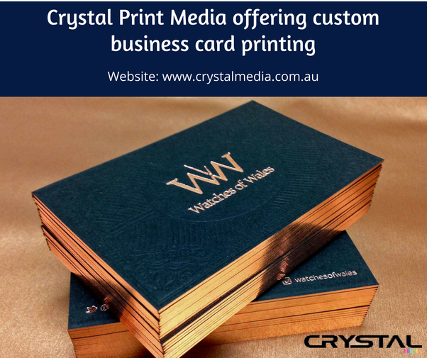 by online printing services they easily print business cards and brochures - Cheap Business Cards Online