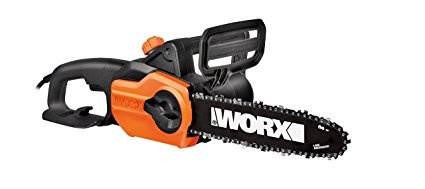 What are the most common reasons a chainsaw wont cut quora no matter what type of chainsaw you have one thing that is common in all of them is that they are operated by an engine they also all consist of a blade greentooth Images