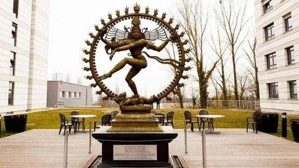 Image result for natarajar