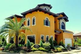 How Much Will It Cost To Build A House In Philippines Quora