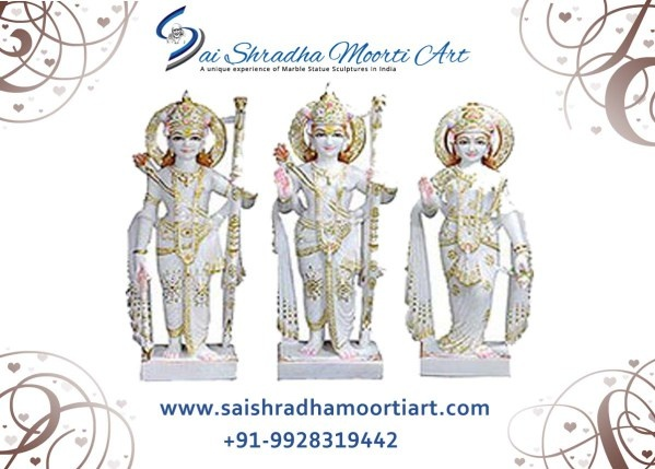 Marble Statue Is One Of The Best Ways Decorating Your House And Giving It A Classy Antique Look While Many People Prefer To Place God Idols In Their