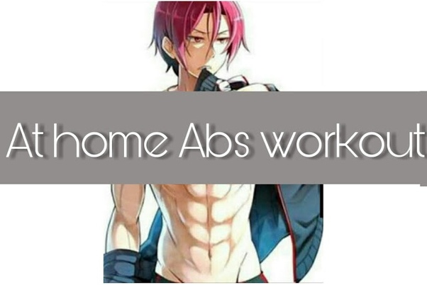 How to make six abs naturally - Quora