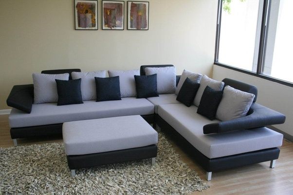 Which Sofa Is More Durable The Leather