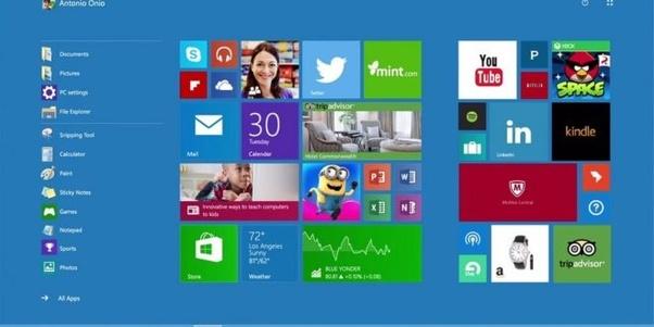 How to take screenshots on Windows 7 - Quora