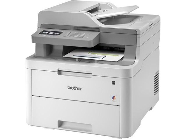 Which is the cheapest and best Xerox machine for commercial