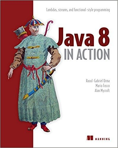 Java: Best Place to Begin Learning Basic Networking ...