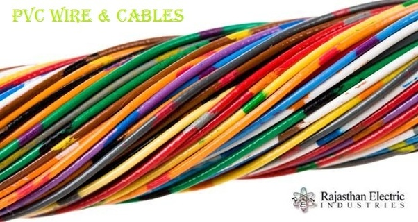 Which is the leading cables and wire manufacturer in India? - Quora