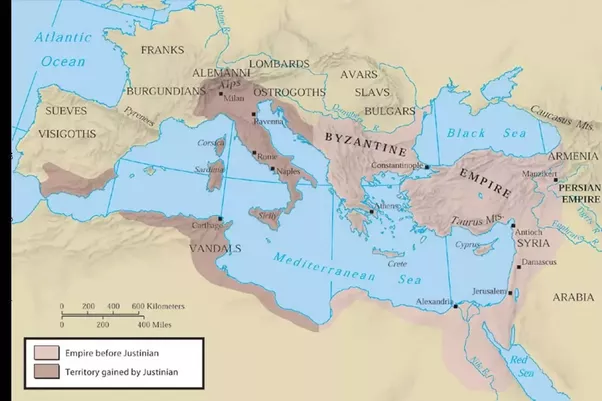 did the roman empire in the Get information, facts, and pictures about holy roman empire at encyclopediacom make research projects and school reports about holy roman empire easy with credible articles from our free, online encyclopedia and dictionary.