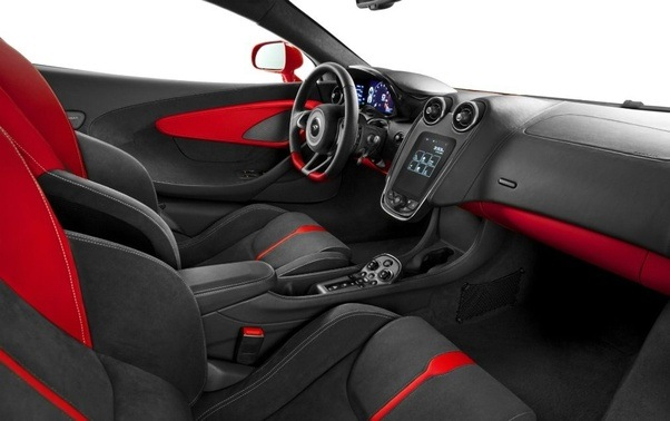 There Is Nothing On Your Steering Wheel Besides The Paddles Behind It Which  Rotate With The Wheel. There Are No Extra Buttons Or Gimmicks Or Other  Nonsense ...
