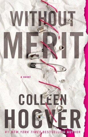 Colleen Hoover Slammed Pdf