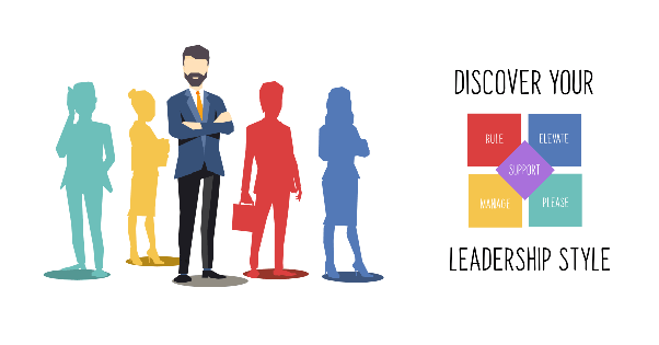 How would you describe your leadership skills? - Quora
