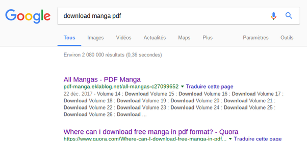 MANGA E-BOOKS PDF FORMAT EBOOK