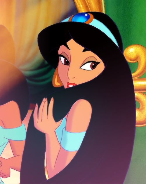 Which Disney Princess Do You Think Is The Prettiest Quora