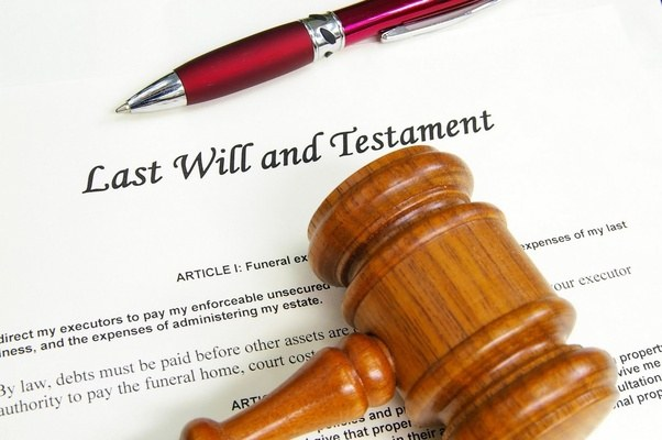 How to sell a house in probate quora a probate sale can seem like an intimidating process its certainly not a simple process and one that can cause strain on a family but with knowledge it solutioingenieria Choice Image