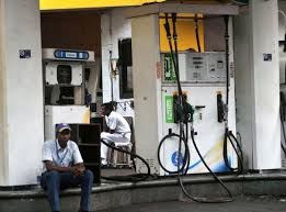Do banks give loan to open a petrol pump in India? - Quora