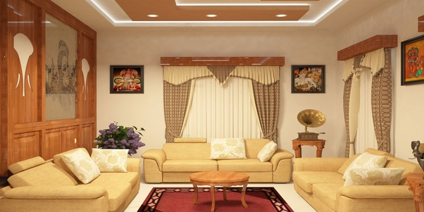 Who Are The Famous And Economical Interior Designers In Kochi For Home Renovation Quora