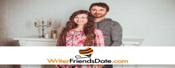 Speed Dating and online dating Ireland - uselesspenguin.co.uk