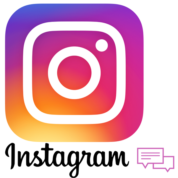 Note That You Can Always Decide To Re Activate Your Instagram Account At Point Will Be Able See The Messages They Have Sent While