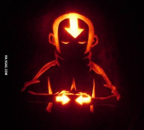 What Are Some Of The Most Impressive Pumpkin Carvings Quora