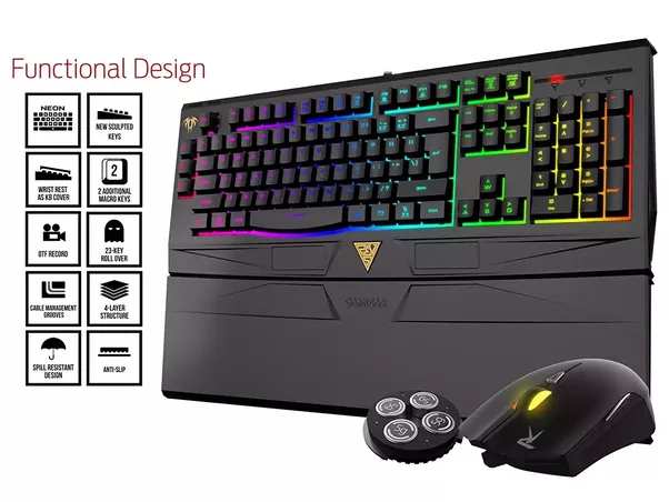 what is the best gaming mouse under 1000 rupees quora. Black Bedroom Furniture Sets. Home Design Ideas