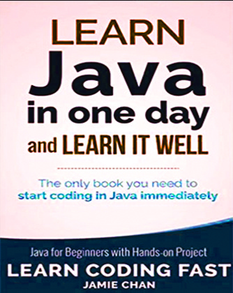 What Are The Best Books To Learn Java For Beginners In 2018 Quora