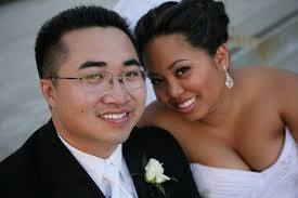 Is interracial dating common in toronto